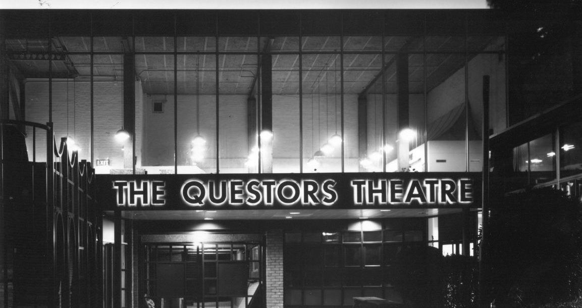 The Questors Theatre