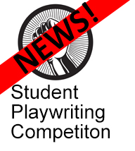 Playwriting Competition